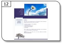 Webdesign 12