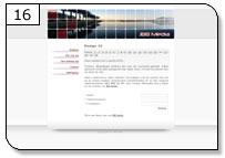 Webdesign 16
