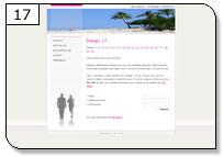 Webdesign 17