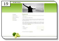 Webdesign 19