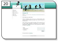 Webdesign 20