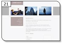 Webdesign 21