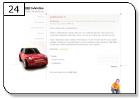 Webdesign 24