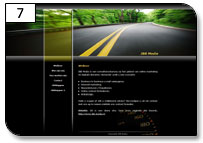 Webdesign 7