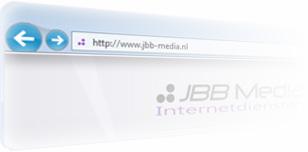 Webdesign / Website
